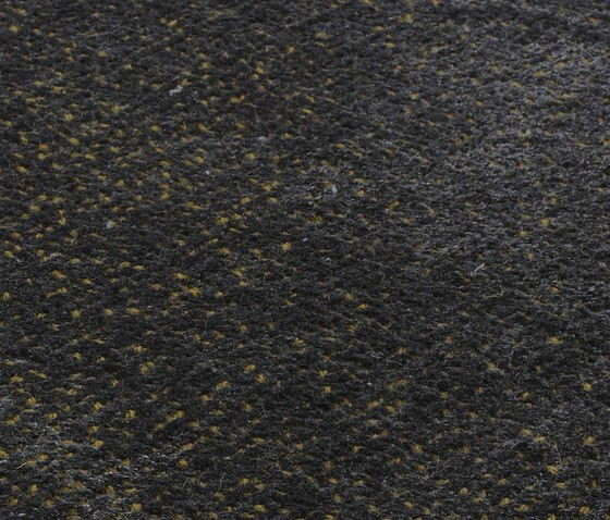 NY Epic olive / steelgray, 200x300cm