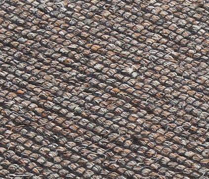 Pixilito inca, 200x300cm