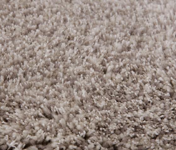 Roots 25 beige gray, 200x300cm