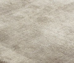 Tencel flat gothic olive, 200x300cm