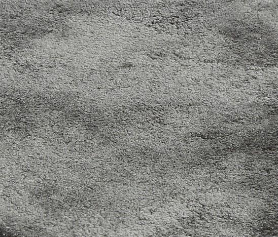 Tencel pine grove, 200x300cm