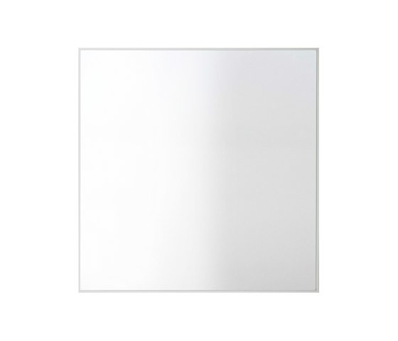 View 70x70 black pack of 2 white