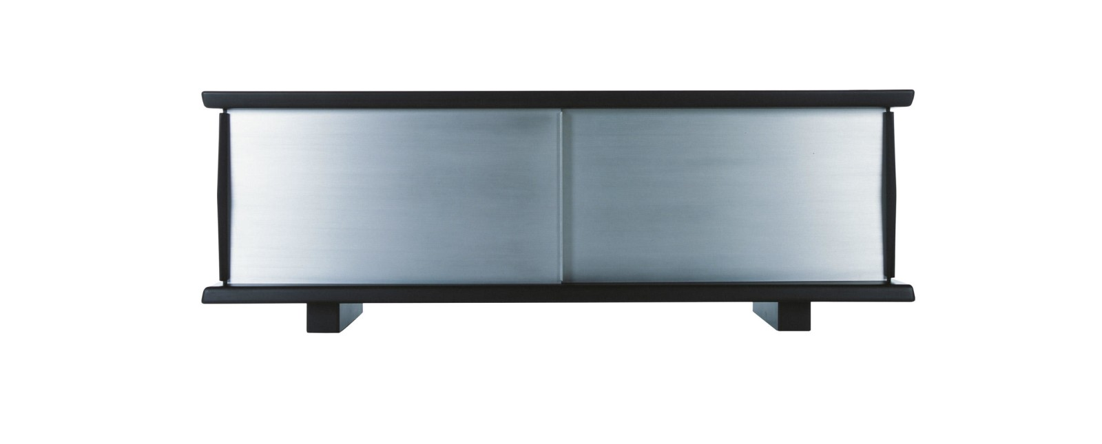 513 Riflesso Cabinet Low Support