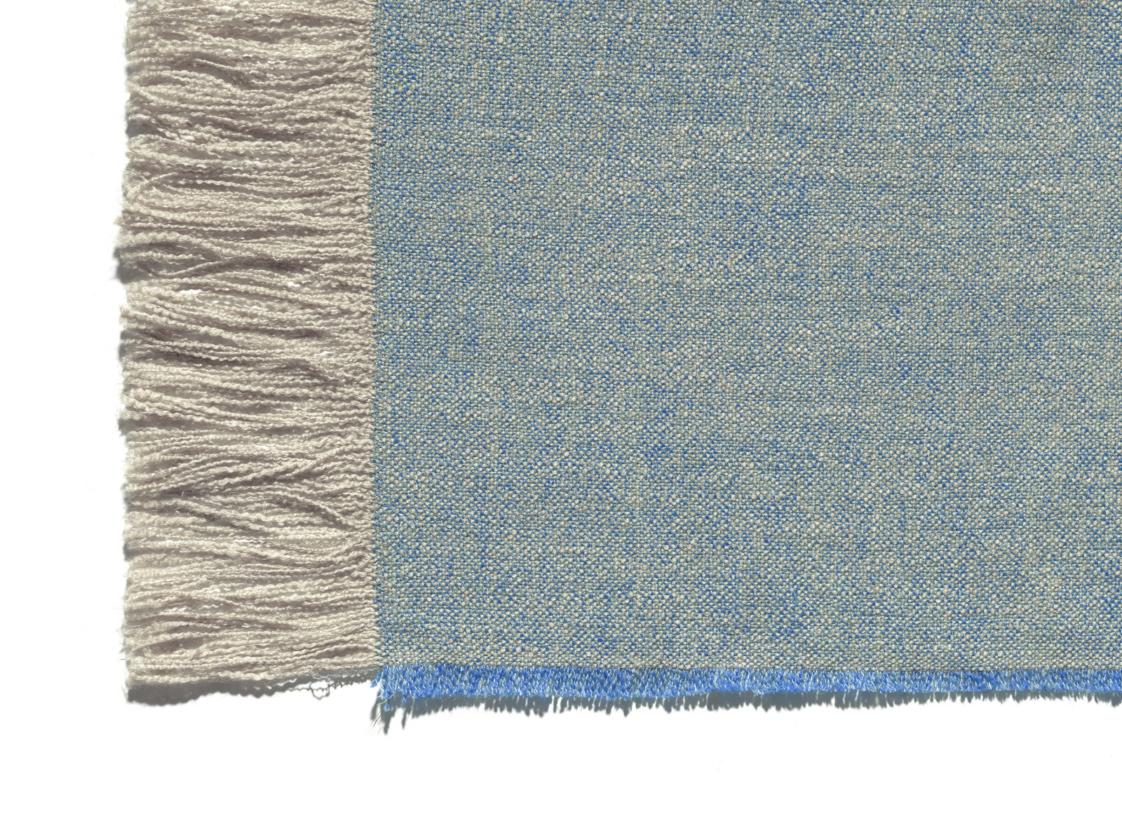 AC14 Estiva Blanket Sapphire