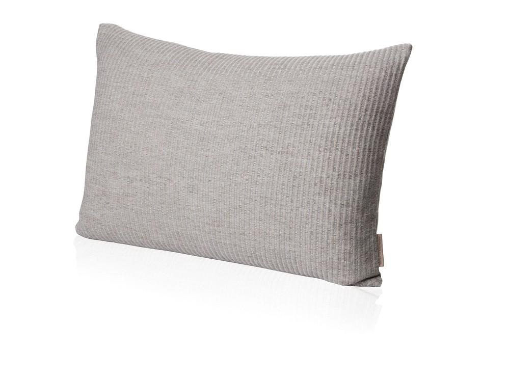 Aiayu Cushion - set of 4 Oat