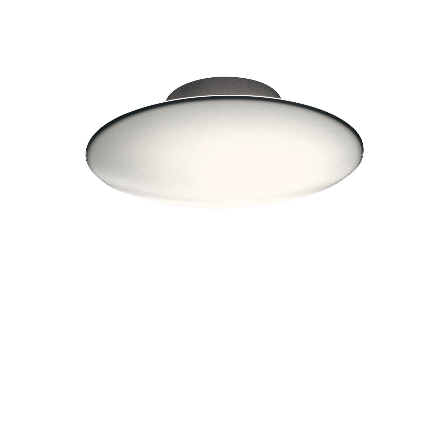 AJ Eklipta 0 22 Ceiling Light G9
