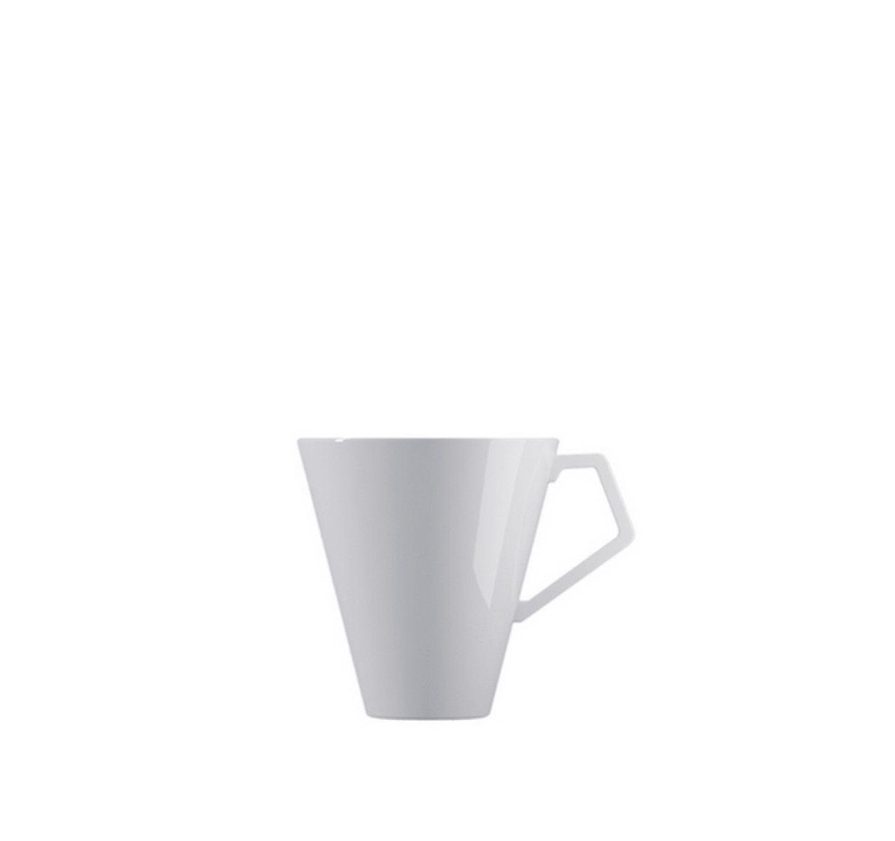 Anatolia - Coffee Cup Set of 6 Porcelain
