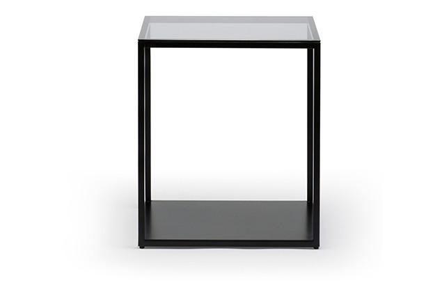 Anders Side Table 2