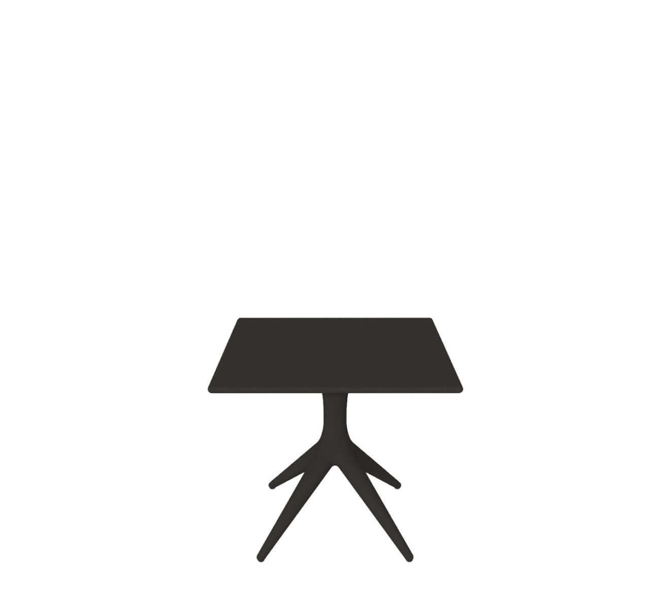 App Table Black