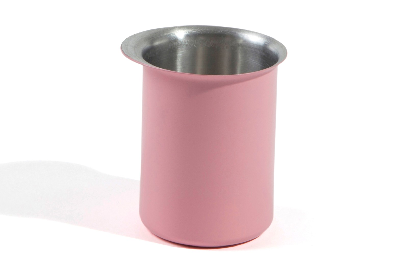 Ayasa Storage Container Pink, 0.35L