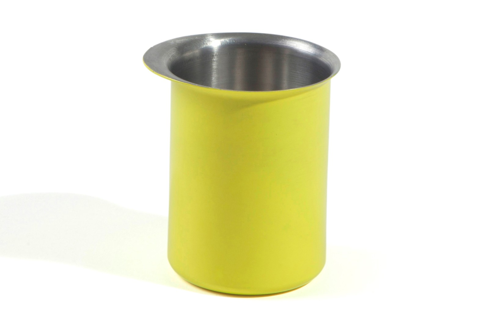 Ayasa Storage Container Yellow, 0.35L