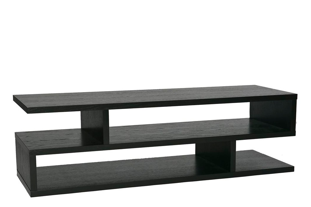 Balance Coffee Table Charcoal