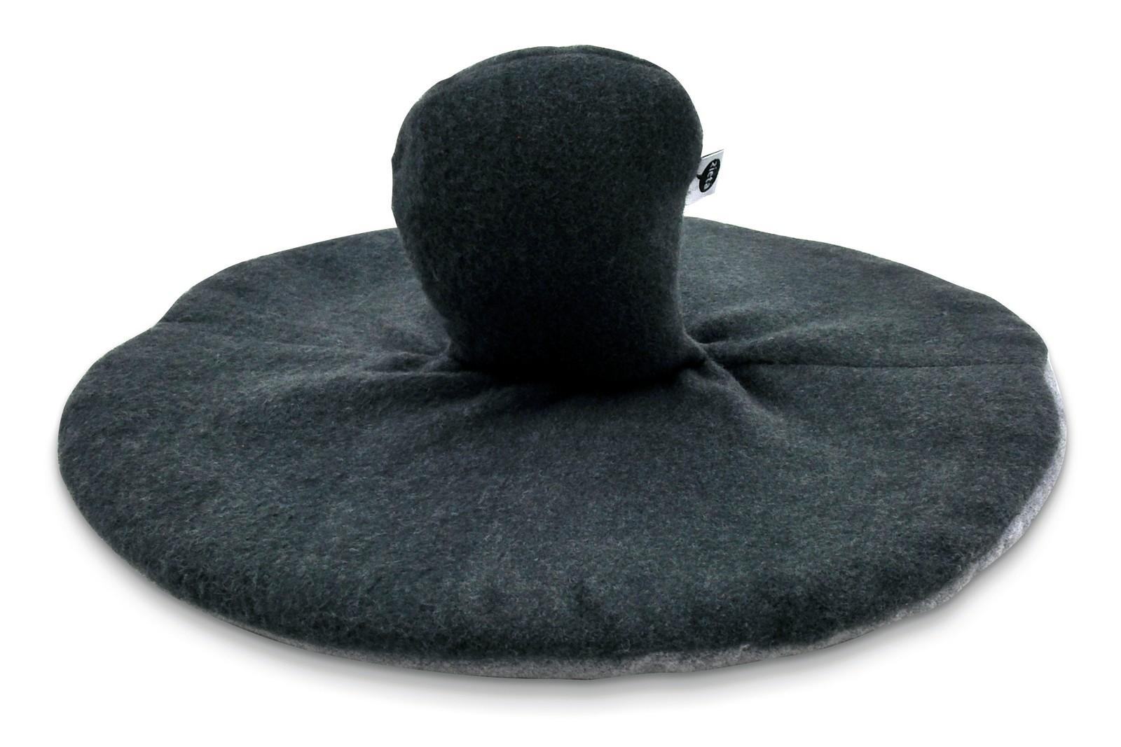 Beret Cushion for Plopp Chair