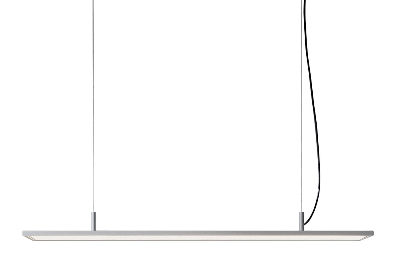 BlancoWhite R3 Pendant Light