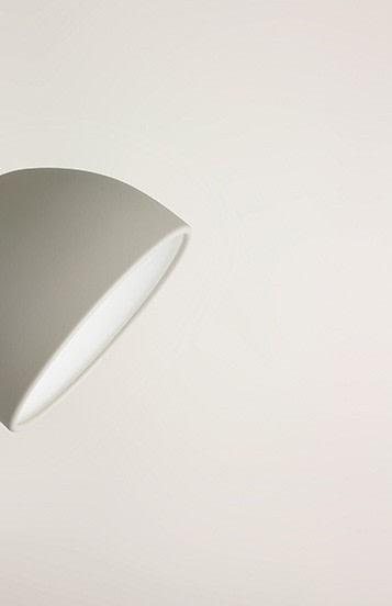 Blux Ceiling System Beige