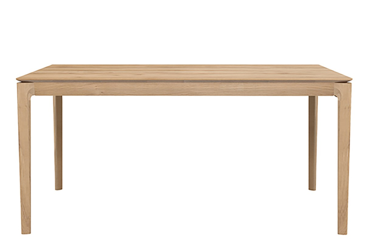 Bok Extendable Dining Table 140 cm