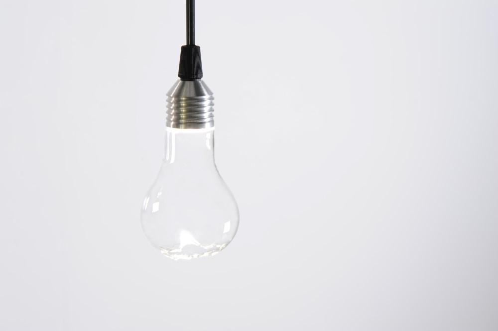Ceci Pendant Light Standard