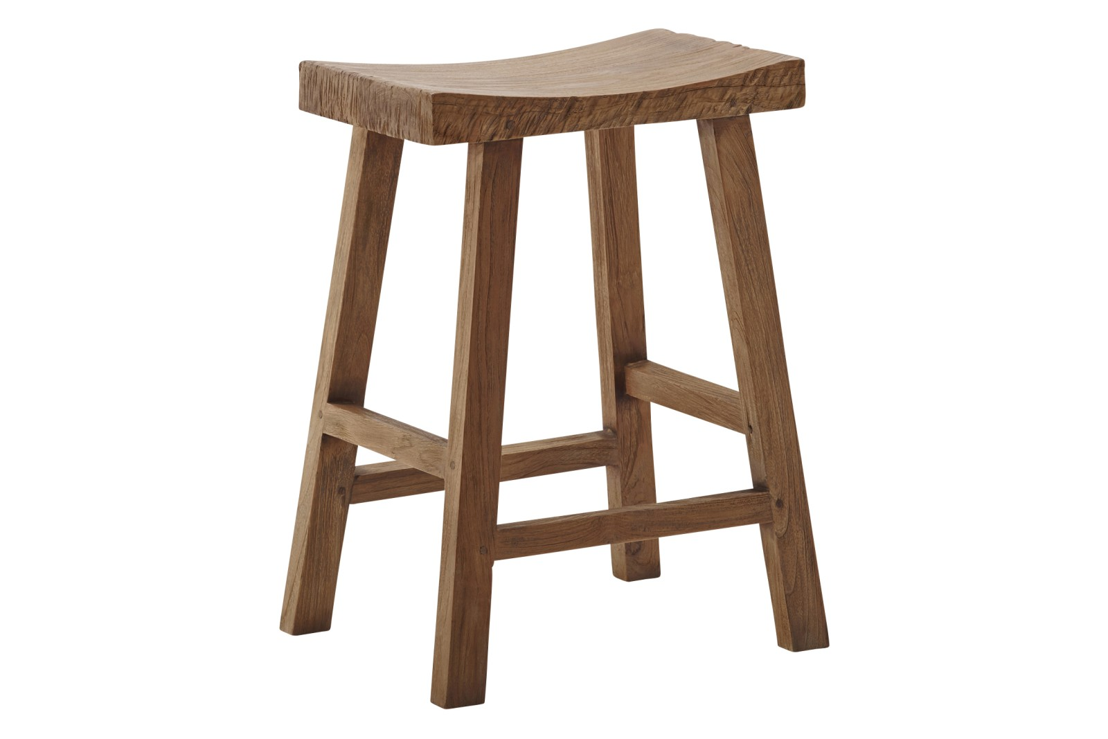 Charles Counter Stool Set of 2