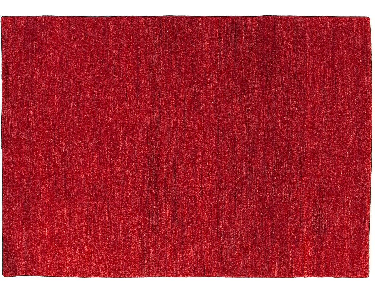 Chobi Rug Deep Red, 170 x 240 cm