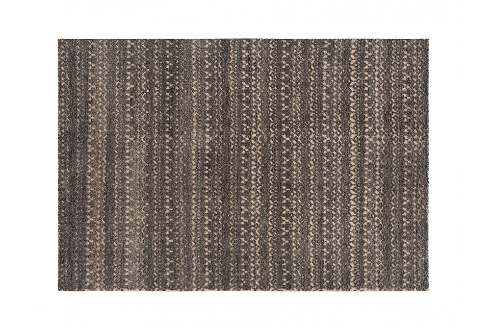 Cirus Rug 170x240 cm