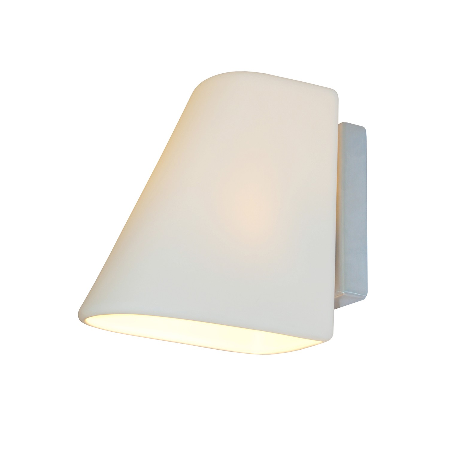 Coach Wall Light