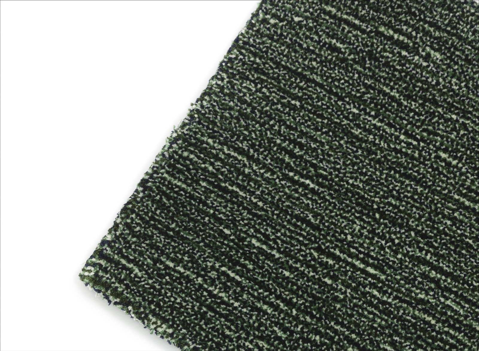 Confetti Rug Medium, Green Multi