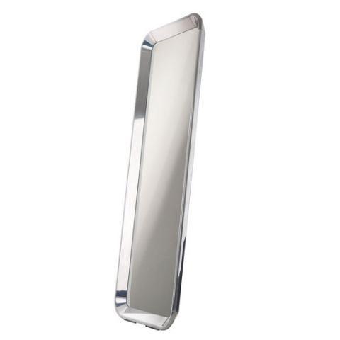 Déjà-vu Mirror - Rectangular 190 cm