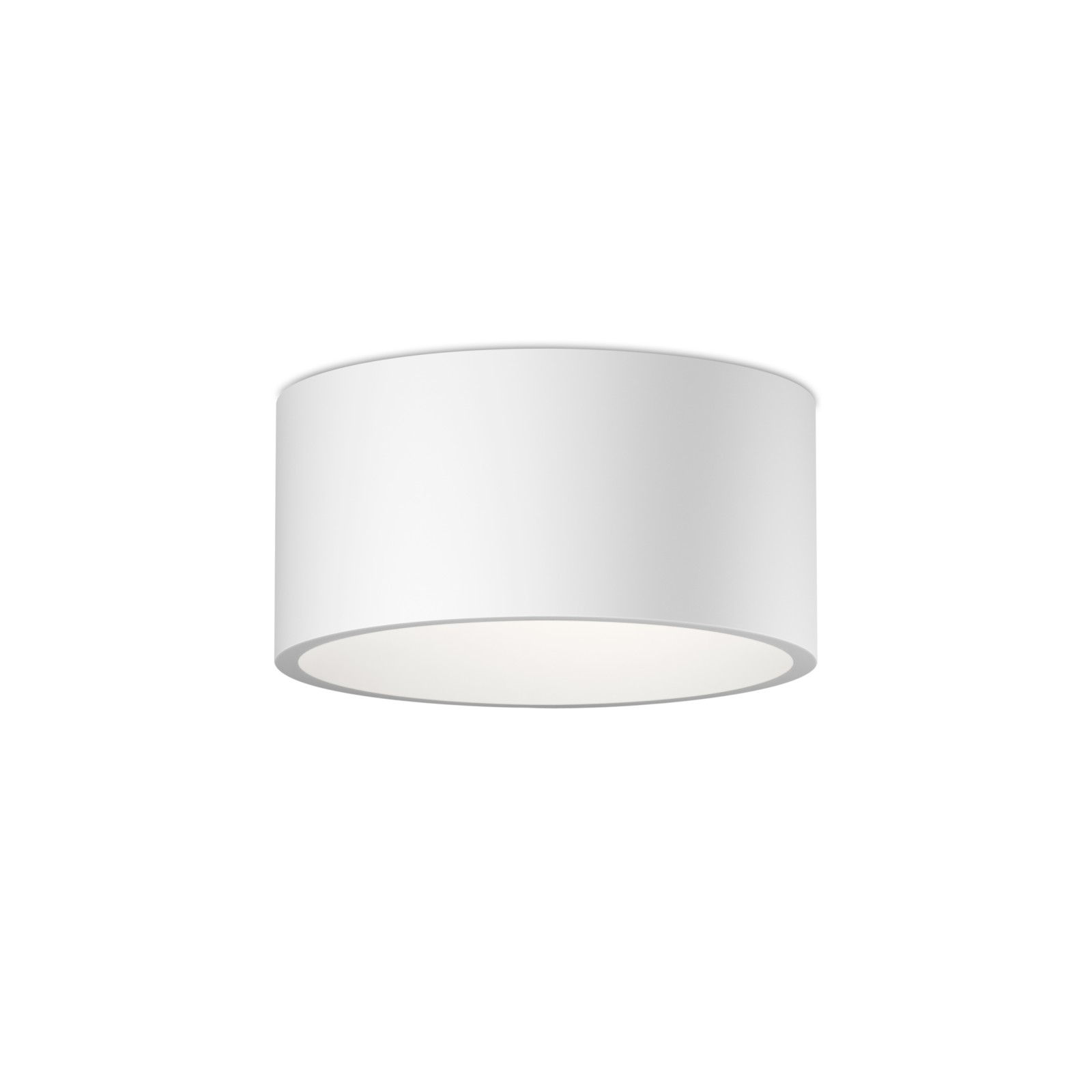 Domo 8200 Ceiling Light Yes