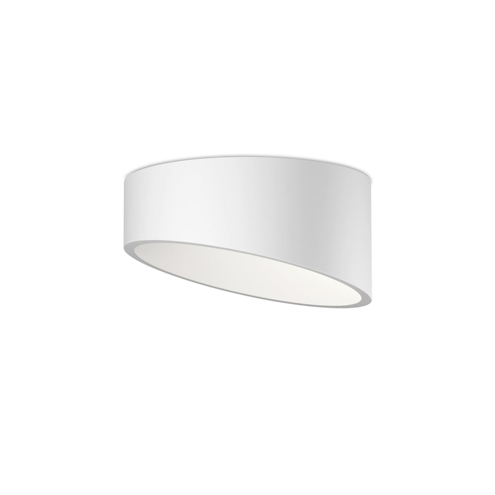 Domo 8201 Ceiling Light Yes