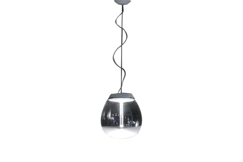 Empatia Pendant Light 26