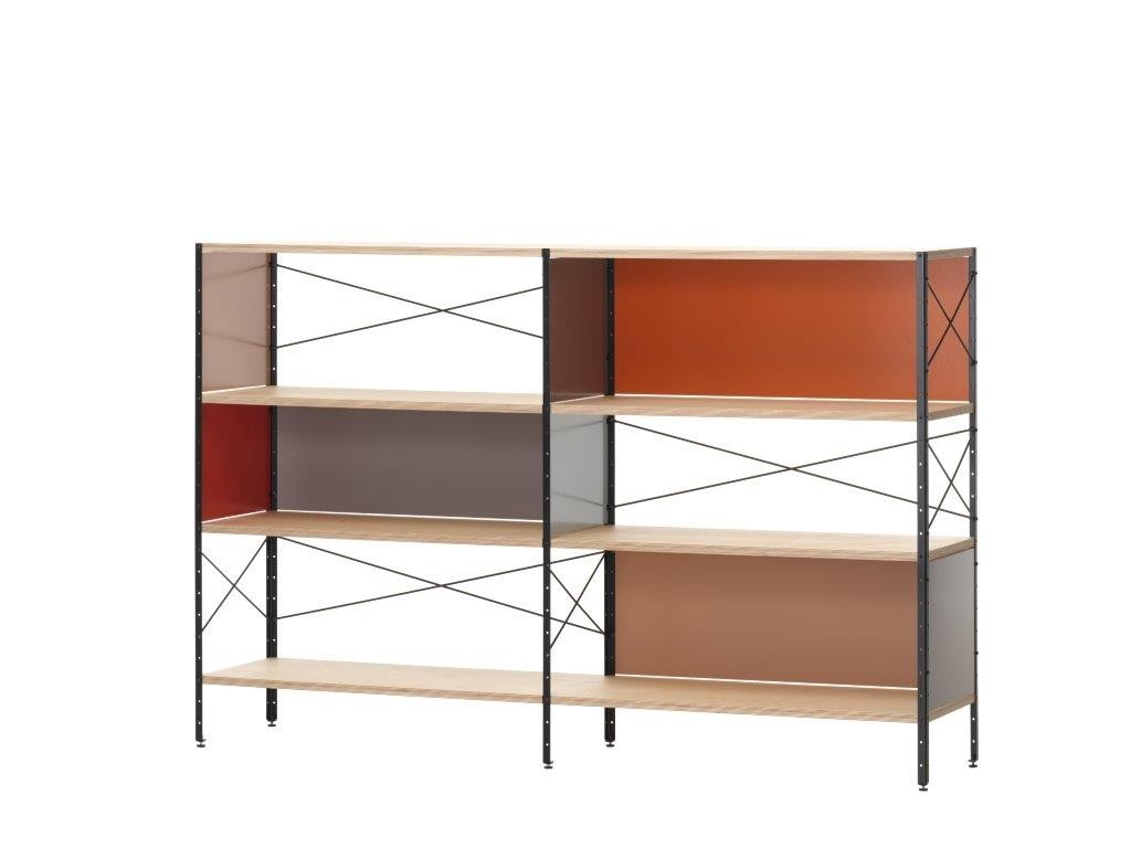 ESU Shelf HU Shelf 3