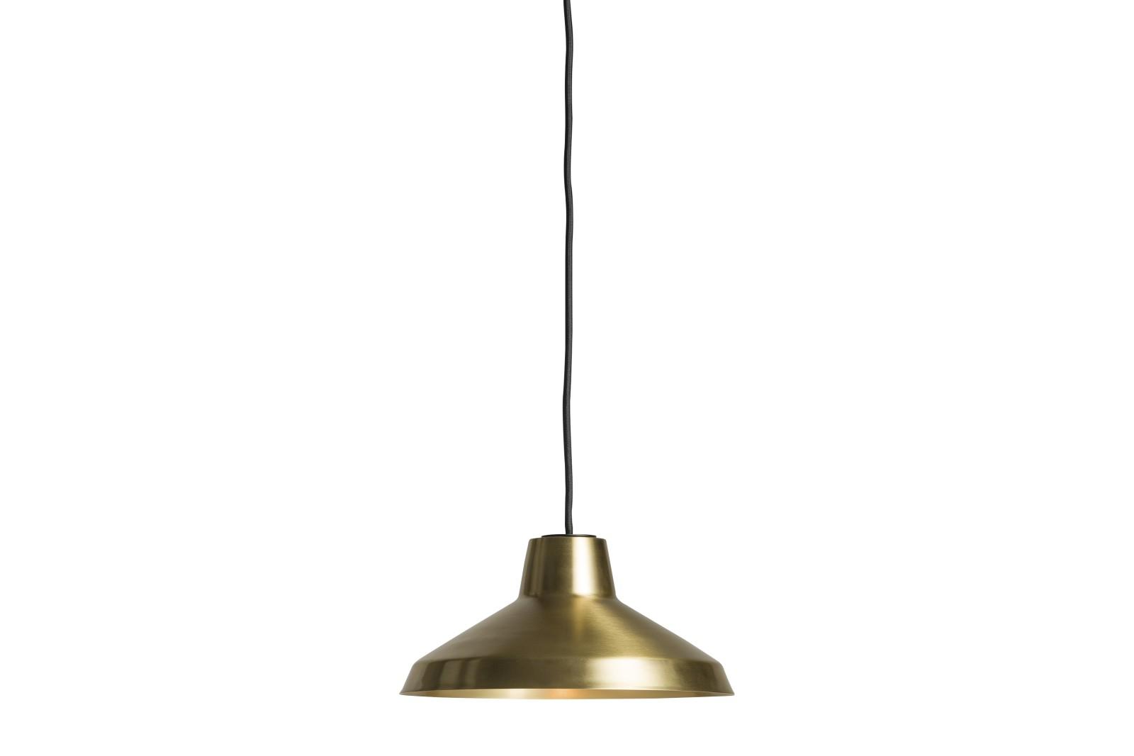 Evergreen Pendant Light Small