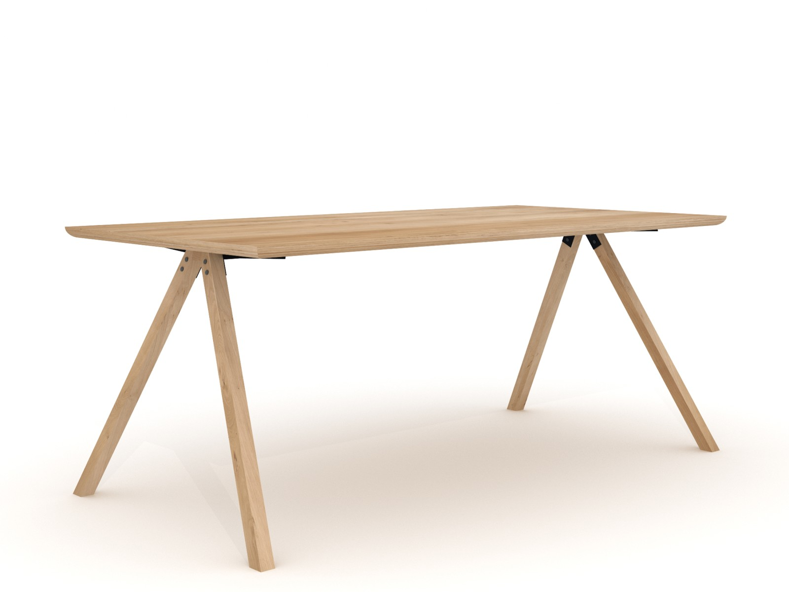 Flow Table 90