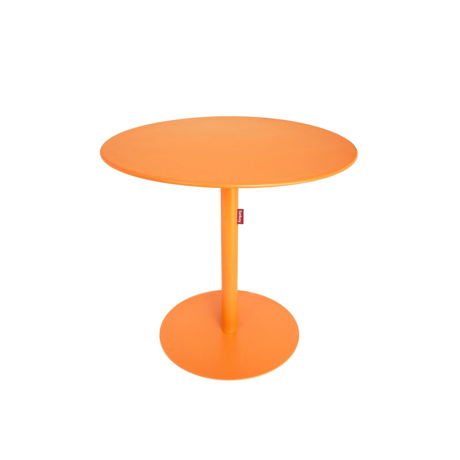 Formitable XS Orange