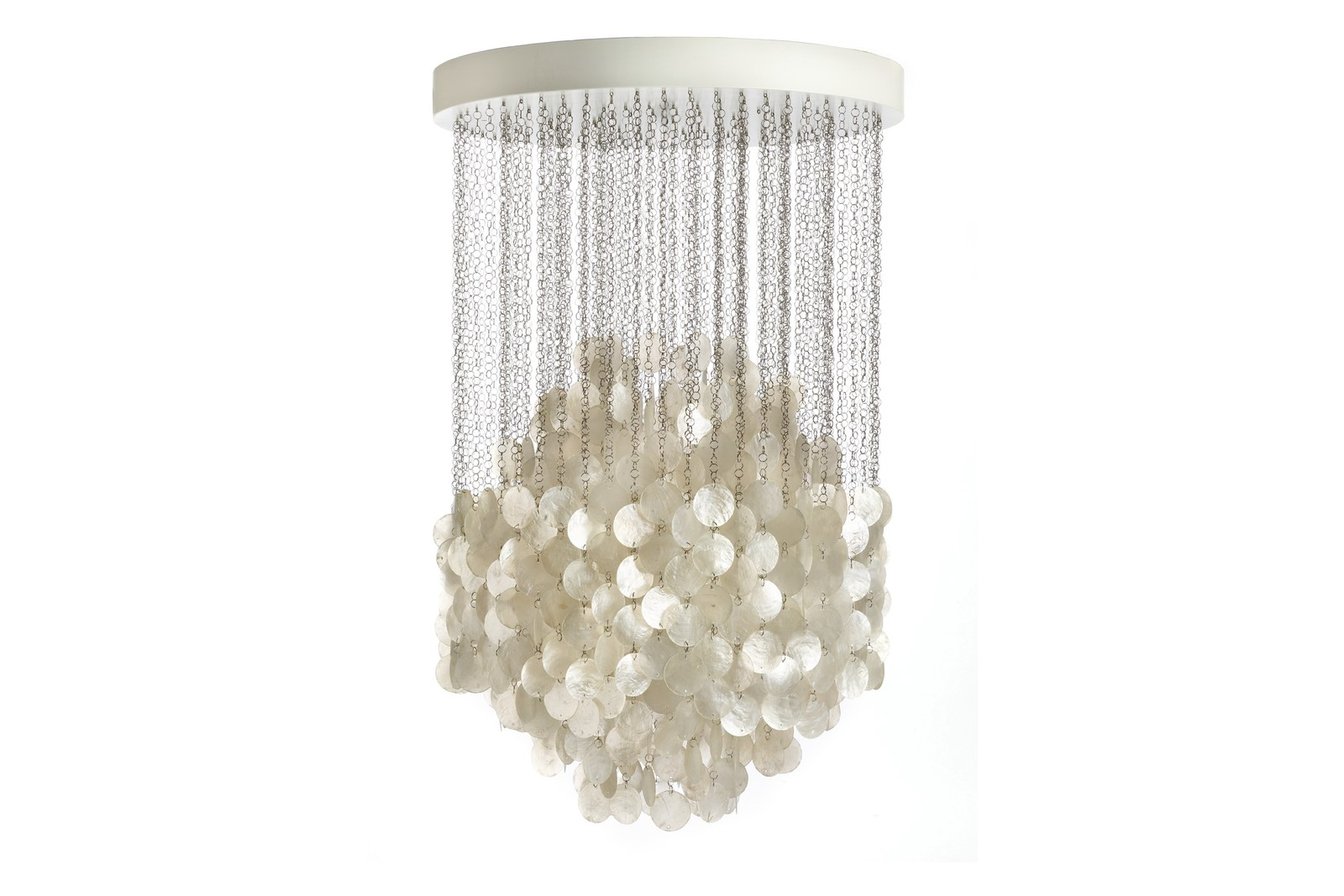 Fun 4DM Pendant Light