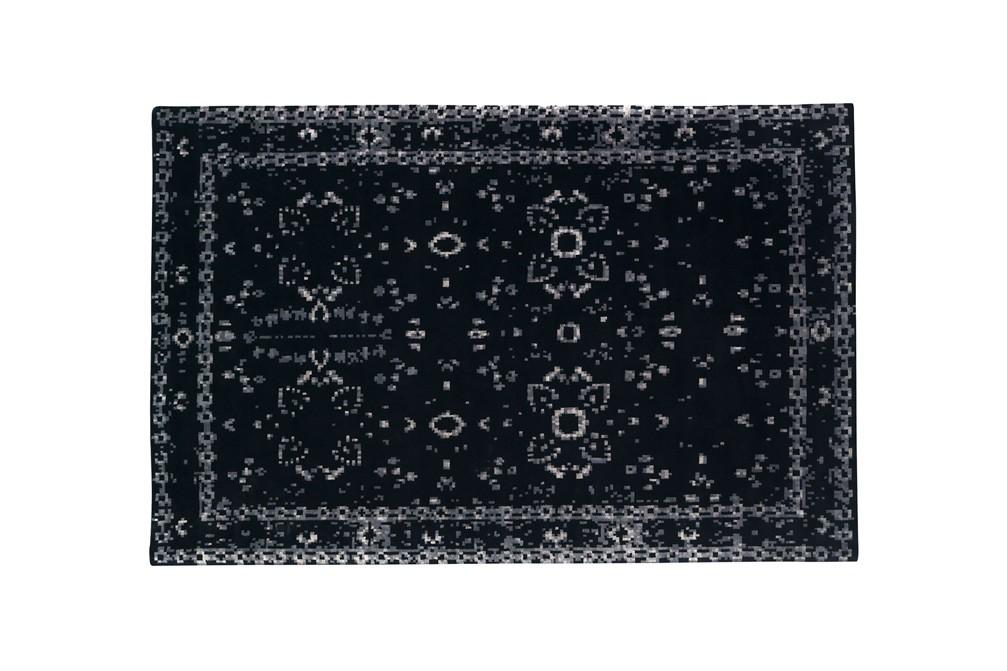 Furtive Persan Rug 170x240 cm