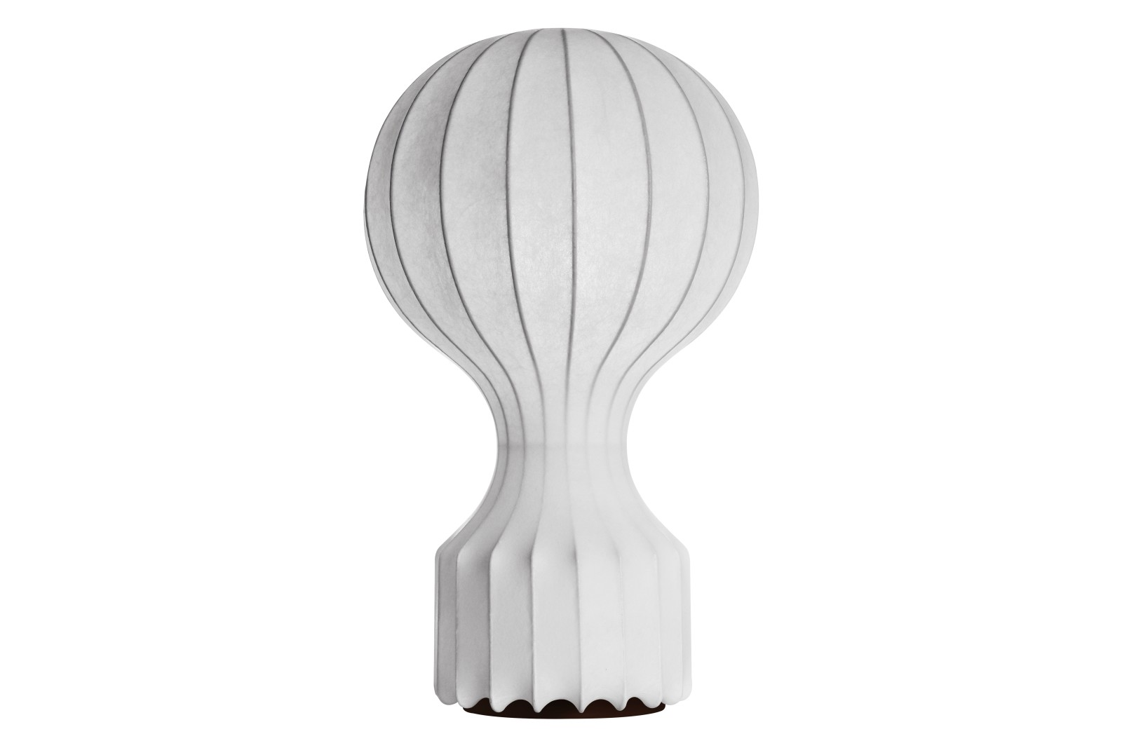 Gatto Table Lamp Grande