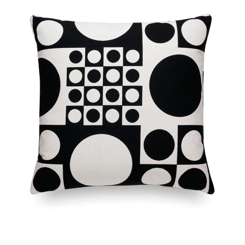 Geometri Classic Pillow Maharam