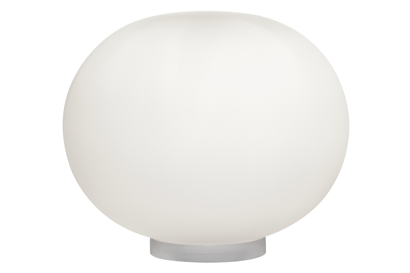 Glo-Ball Basic Zero Table Lamp Dimmer Switch