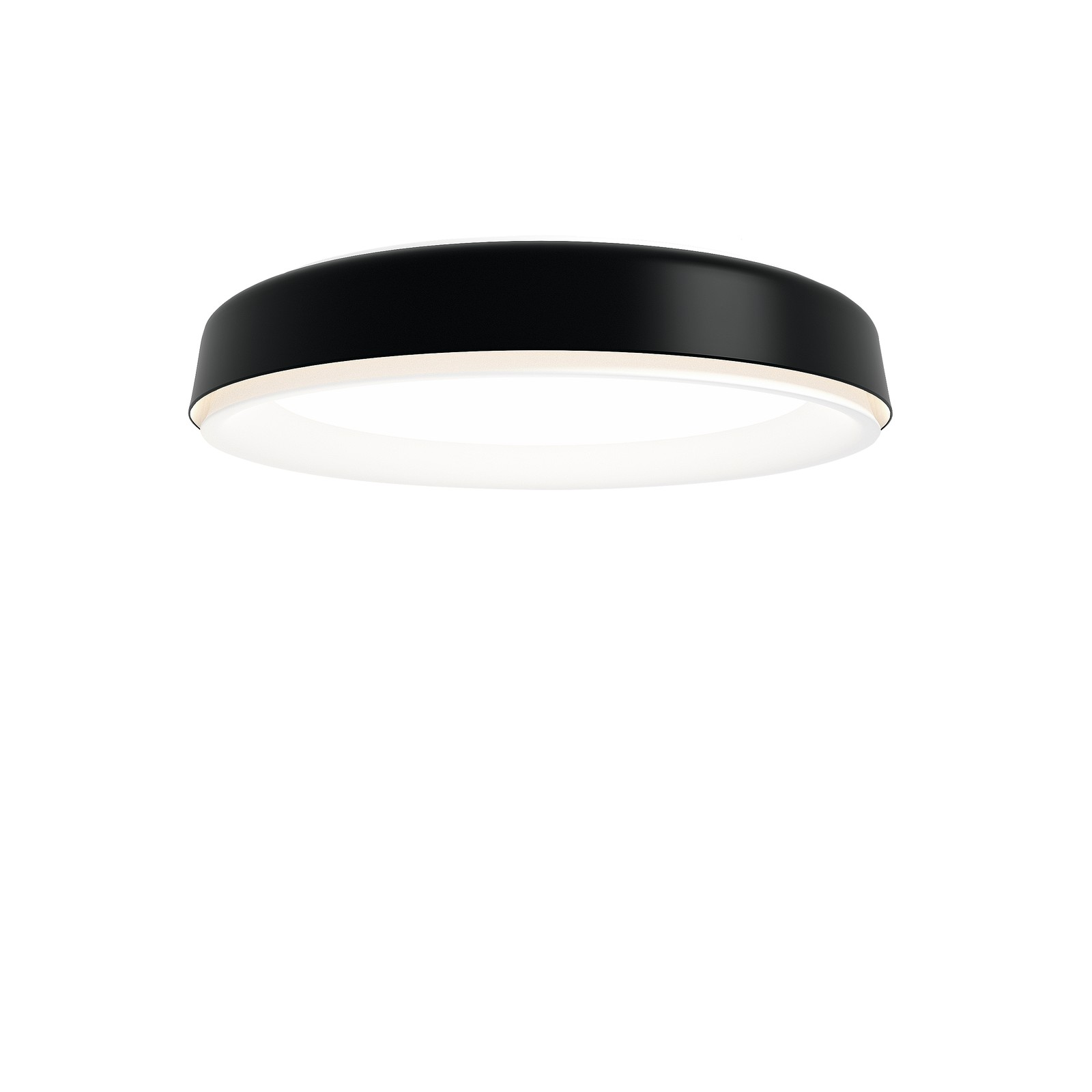 Grand Surface Light Black