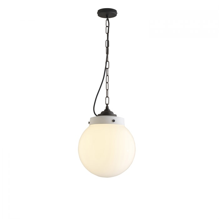 Hampton Pendant Light Large