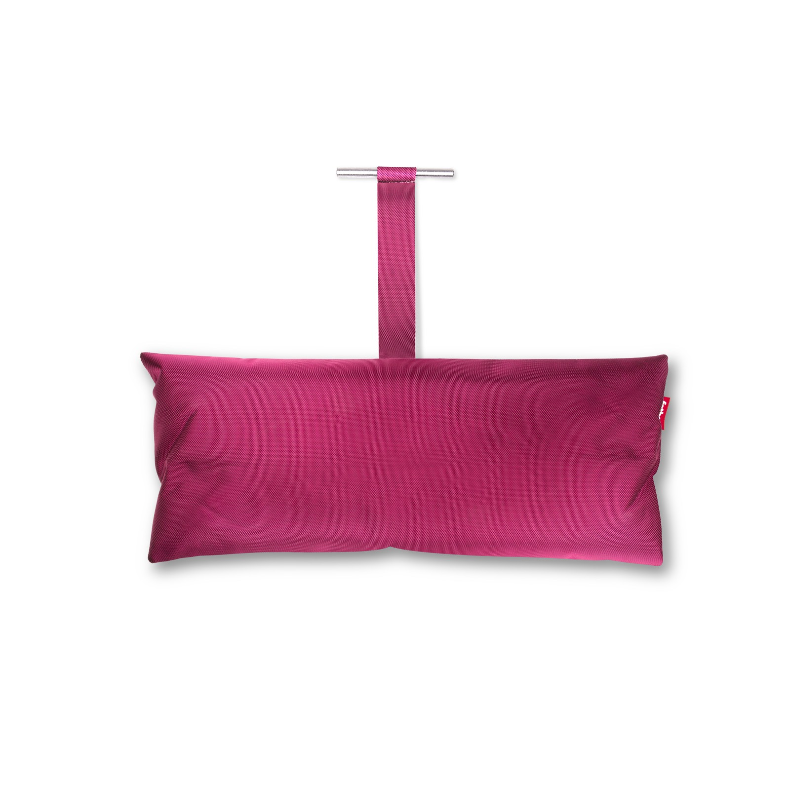 Headdemock Pillow Pink