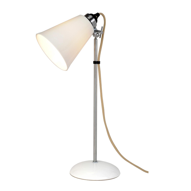 Hector Flowerpot Table Lamp Medium