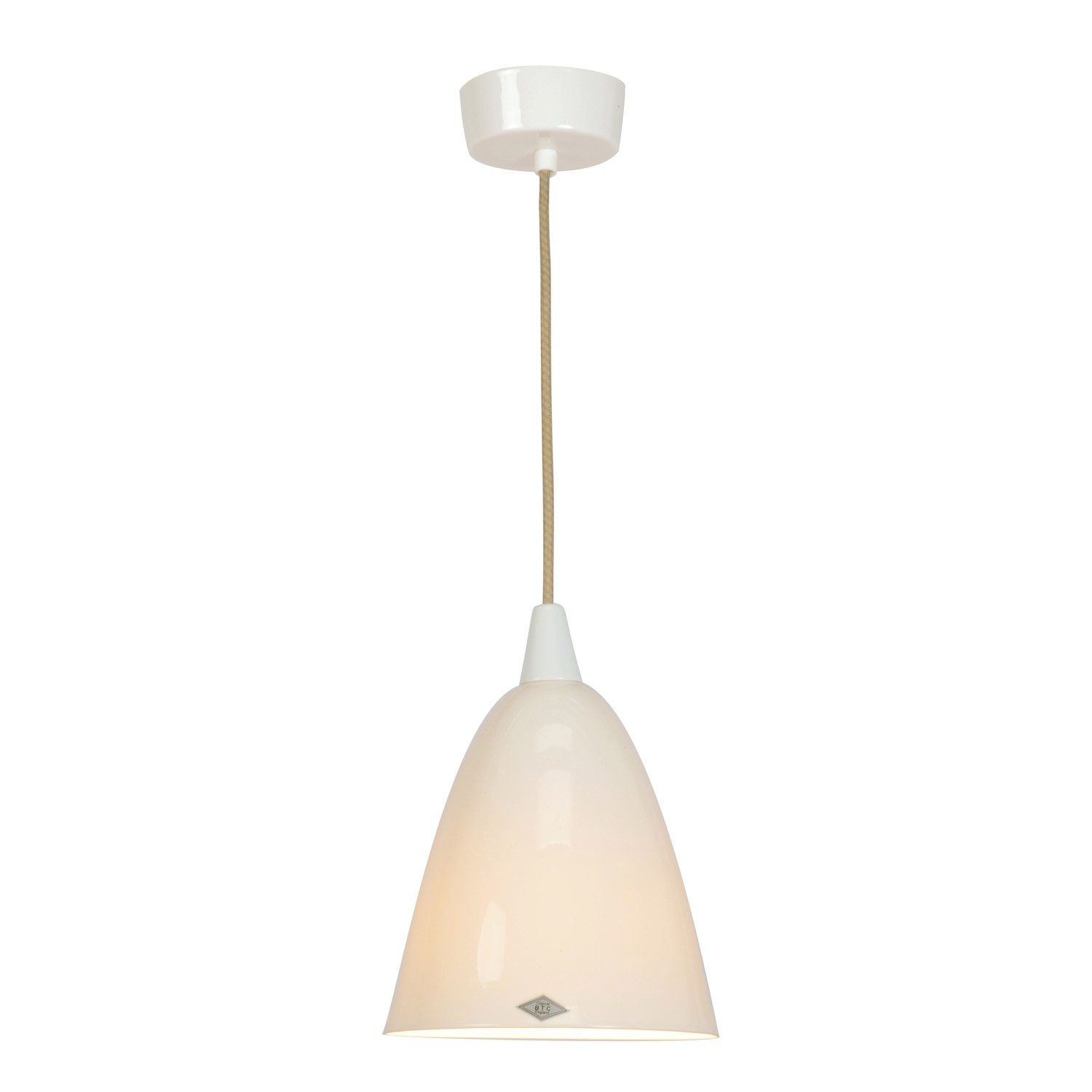 Hector Pendant Light Large