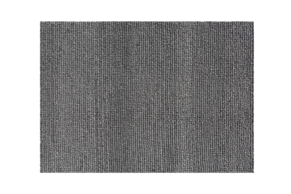 Hoot Rug Gray, 170x240 cm