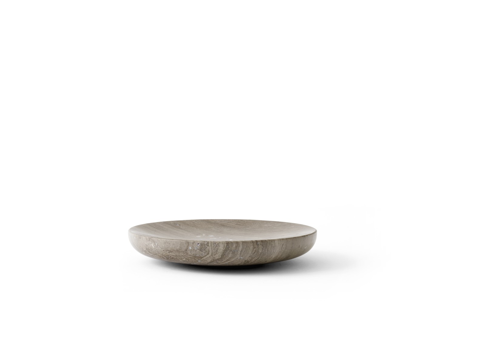 Hover Bowl Large