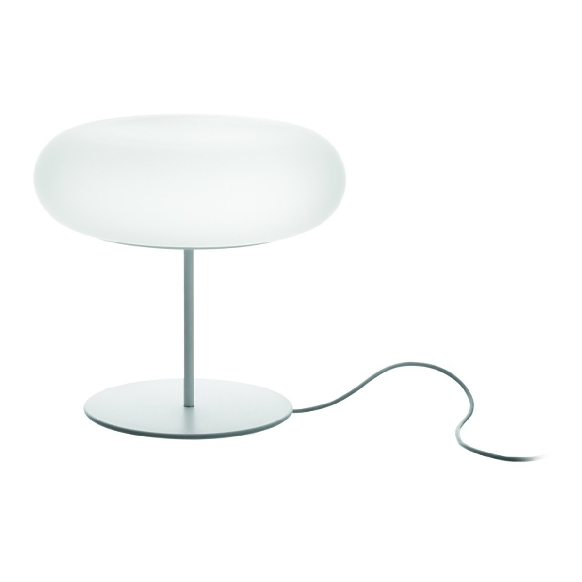 Itka Stem Table Lamp 35