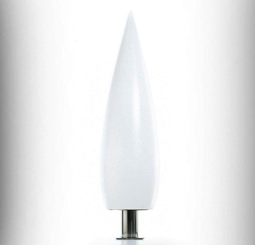 Kanpazar 150D LED