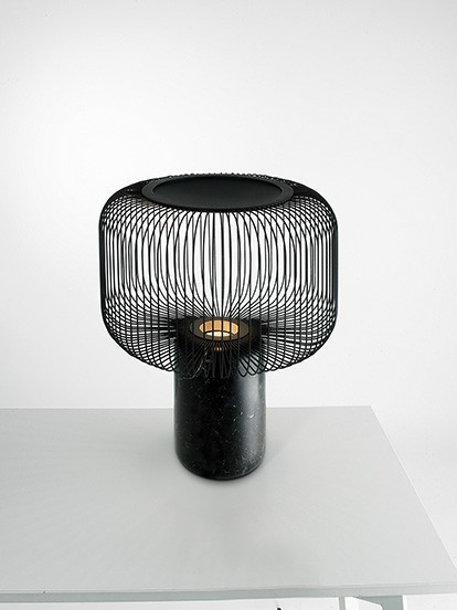 Keshi Table Lamp T30