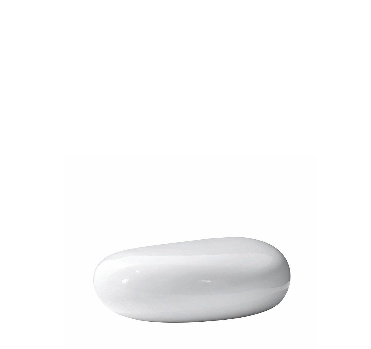 Koishi Ottoman White